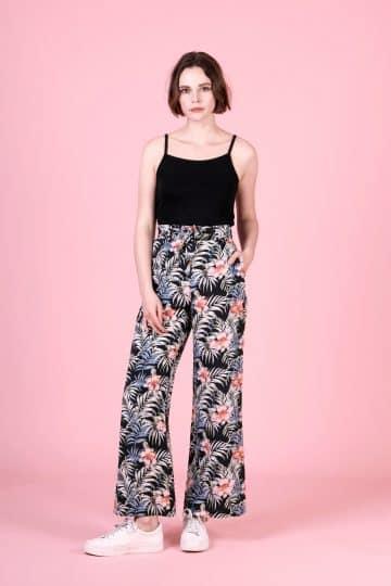 Pantalon Seraphine